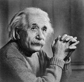 http://www.achteruitdenken.nl/320px-Albert_Einstein.jpg